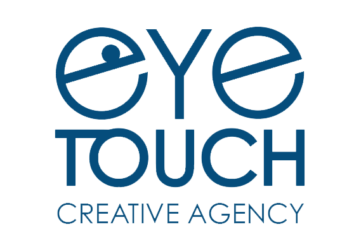 Eyetouch Creative Agency