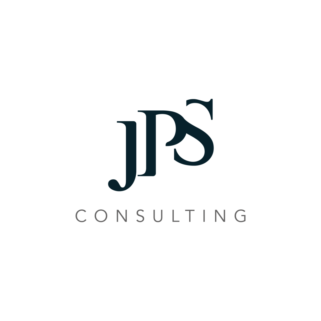JPS Consulting