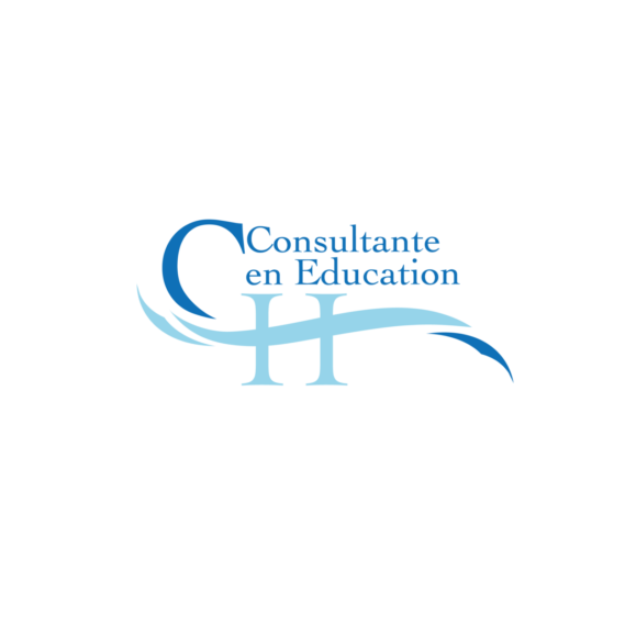 Logo Consultante en Education